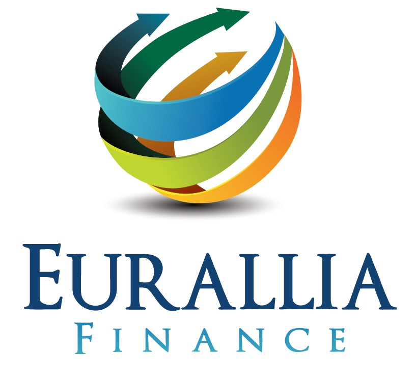 EURALLIA FINANCE Paris