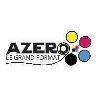 AZERO