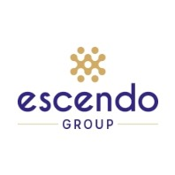 Escendo Group