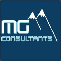 MG Consultants