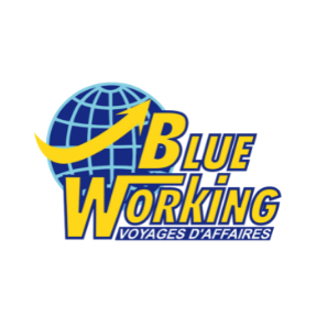 BLUEWORKING