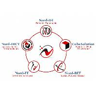 Nord-Avenir-Technologies (Nord-DT, Nord-DICT, CubeSolution, Nord-BET, Nord-FT)