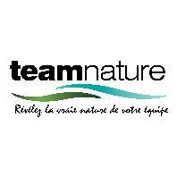Team Nature