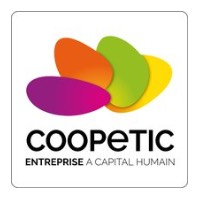 Coopetic - Bizpartners