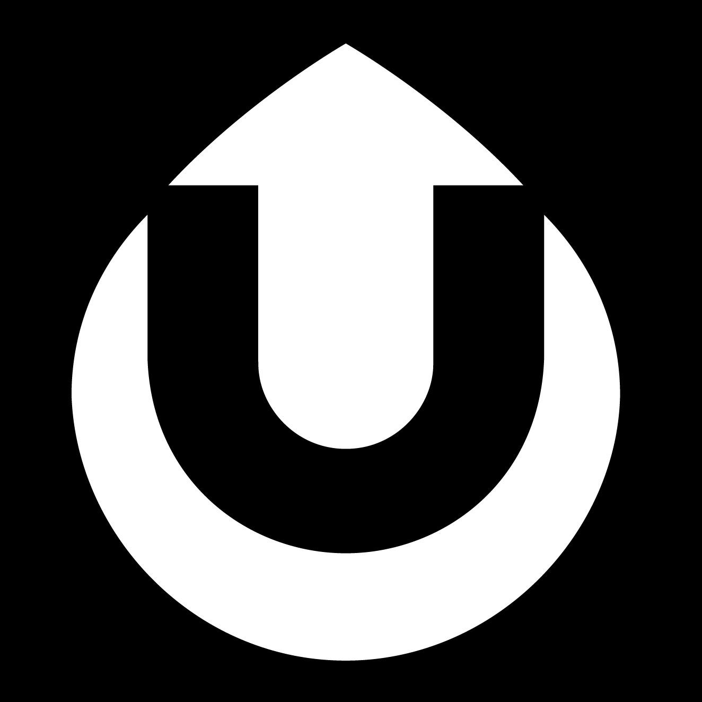 UbiCast