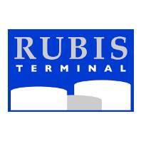 Rubis Terminal