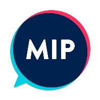 Agence MIP