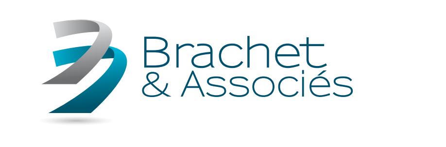 Brachet & Associés