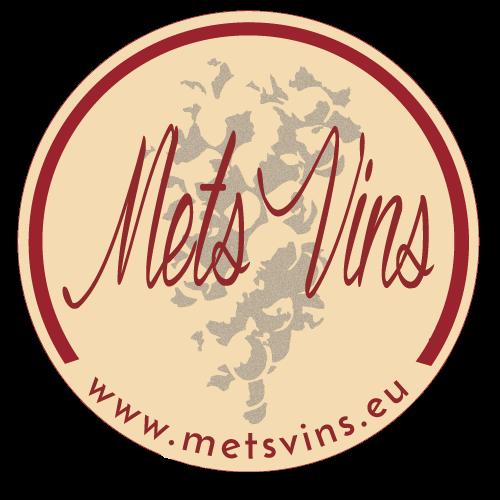 SAS METS VINS