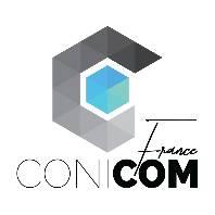 CONICOM