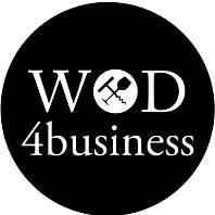 WOD4Business