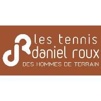 Les Tennis Daniel Roux