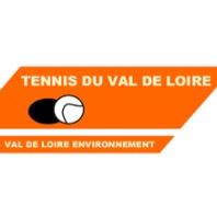 Tennis du Val de Loire