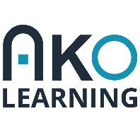 Akolearning