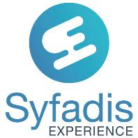 Futurskill - Syfadis
