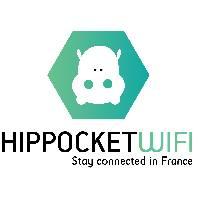 HIPPOCKETWIFI