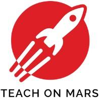 Teach on Mars