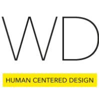WD (workdesigners)