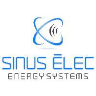 SINUS ELEC