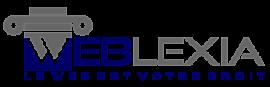 Weblexia