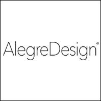 ALEGRE DESIGN SL