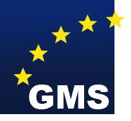 GMS - Gestion Marketing & Stratégie