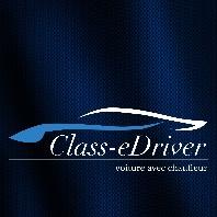 Class-eDriver