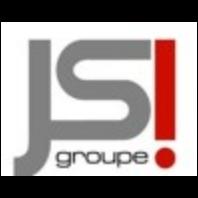 JSI Groupe