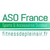 ASO France