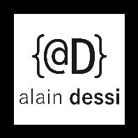 Alain Dessi