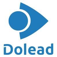 Dolead SAS