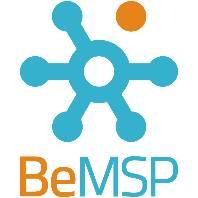 BeMSP S.A.S.