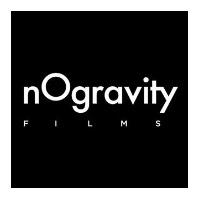 No Gravity Films