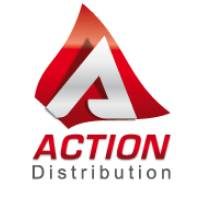 Action Distribution
