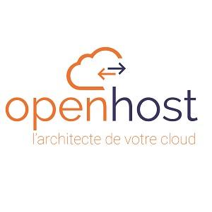 Openhost