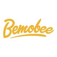BEMOBEE