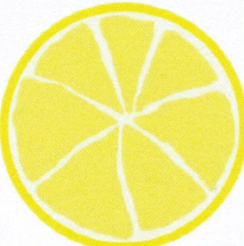 Lemon Service