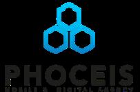 Phoceis