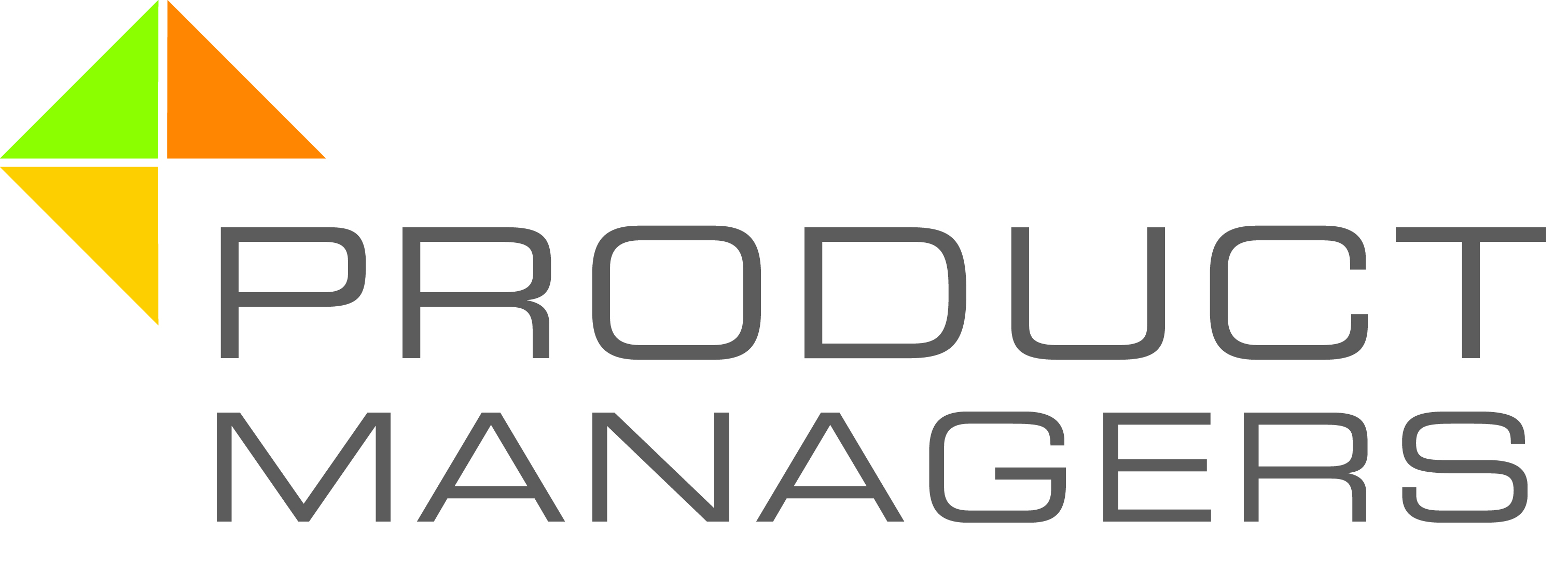 Product Managers Consulting