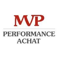 MVP PERFORMANCE ACHAT