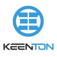 KEENTON