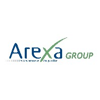 AREXA Group
