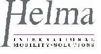 Helma International