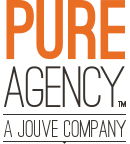 PURE AGENCY/CITYNEO SN