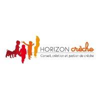 Horizon Crèche