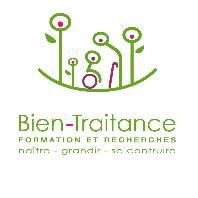 Bien-Traitance Formation et Recherches