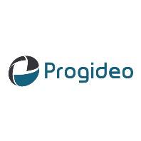 Progideo