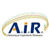 Atlantique Ingenierie Reseaux - A.I.R.