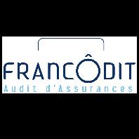 FRANCÔDIT AUDIT D'ASSURANCES