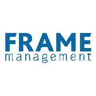 FRAME Management